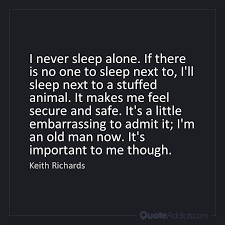 Richards Quote.png
