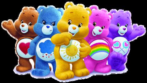 care-bears-grumpy-bear-care-bear-funshine-care-bear-attitude-the-choice-is-ours-brandon-byrge-brandonbyrge-16.png