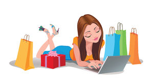 happy-woman-shopping-online-internet-shopping-vector-68786968.jpg