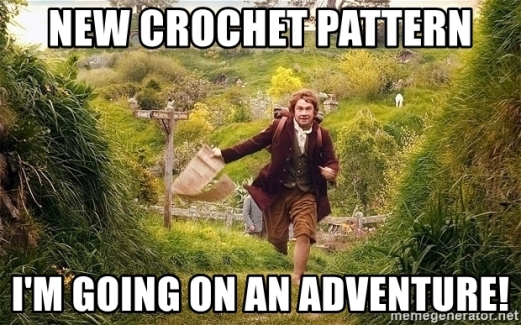 new-crochet-pattern-im-going-on-an-adventure