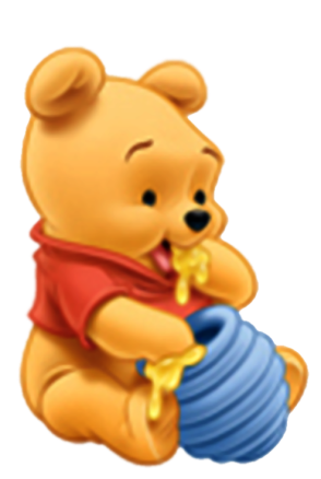 winnie-the-pooh-download-png